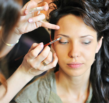 Beauty Courses Online - Complete your beauty course at ...
