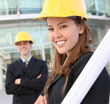Contractor Construction Management Program