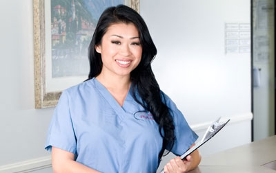 Medical Office Assistant Program