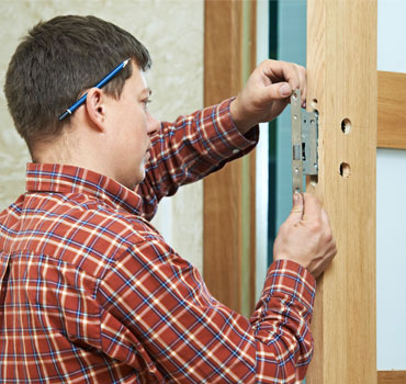 Professional Locksmith Course