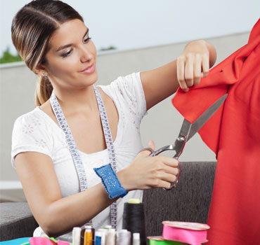 Sewing And Dressmaking Courses Stratford Career Institute